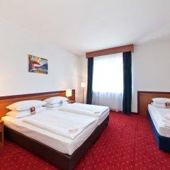 Отель Novum Hotel Aldea Berlin Centrum Германия, Берлин - 9 отзывов об отеле, цены и фото номеров - забронировать отель Novum Hotel Aldea Berlin Centrum онлайн детские мероприятия