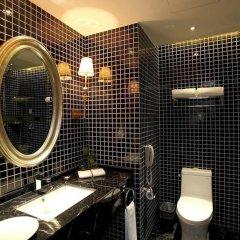 Отель Xiamen Yilai International Apartment Hotel Китай, Сямынь - отзывы, цены и фото номеров - забронировать отель Xiamen Yilai International Apartment Hotel онлайн фото 7