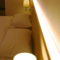 Отель aPM Residence удобства в номере