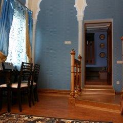 Гостиница Херсонес в Севастополе - забронировать гостиницу Херсонес, цены и фото номеров Севастополь развлечения