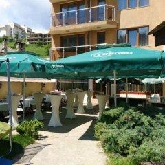 Отель Meteor Family Hotel Болгария, Чепеларе - отзывы, цены и фото номеров - забронировать отель Meteor Family Hotel онлайн фото 11