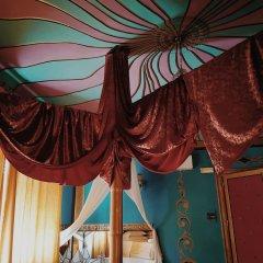 Отель Abali Gran Sultanato Италия, Палермо - отзывы, цены и фото номеров - забронировать отель Abali Gran Sultanato онлайн фото 4
