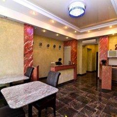 Гостиница Эдельвейс в Санкт-Петербурге 14 отзывов об отеле, цены и фото номеров - забронировать гостиницу Эдельвейс онлайн Санкт-Петербург интерьер отеля