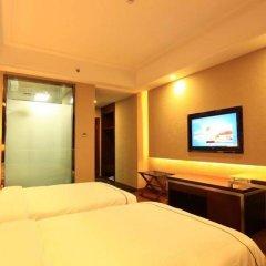 Shang Kingdom International Hotel удобства в номере