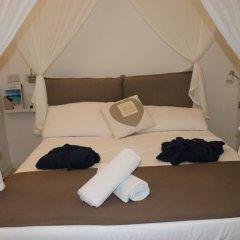 Отель Corto Maltese Guest House комната для гостей фото 5