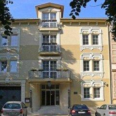 Отель Öreg Miskolcz Hotel Венгрия, Силвашварад - отзывы, цены и фото номеров - забронировать отель Öreg Miskolcz Hotel онлайн парковка