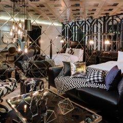 Отель The Designers Cheongnyangni Южная Корея, Сеул - 1 отзыв об отеле, цены и фото номеров - забронировать отель The Designers Cheongnyangni онлайн интерьер отеля