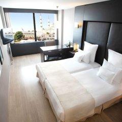 Kalyon Hotel Istanbul Турция, Стамбул - отзывы, цены и фото номеров - забронировать отель Kalyon Hotel Istanbul онлайн фото 8