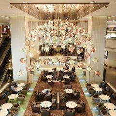 Отель Pathumwan Princess Бангкок фото 6