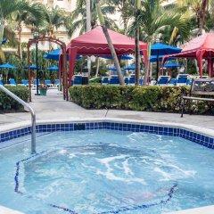 Отель Comfort Suites Seven Mile Beach Каймановы острова, Севен-Майл-Бич - отзывы, цены и фото номеров - забронировать отель Comfort Suites Seven Mile Beach онлайн детские мероприятия фото 2