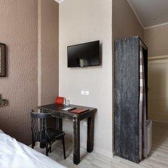 Гостиница Резиденция Дашковой удобства в номере фото 2