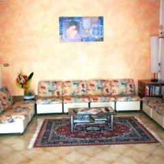 Отель Vevey Италия, Римини - отзывы, цены и фото номеров - забронировать отель Vevey онлайн развлечения