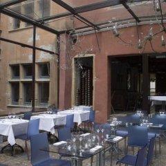 Отель la Tour Rose Франция, Лион - отзывы, цены и фото номеров - забронировать отель la Tour Rose онлайн помещение для мероприятий