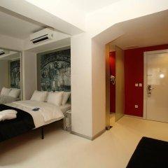 Albatros Hagia Sophia Hotel комната для гостей фото 3