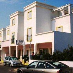 Отель Mantasol фото 8