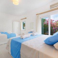 Sisyphos Hotel Турция, Патара - отзывы, цены и фото номеров - забронировать отель Sisyphos Hotel онлайн удобства в номере