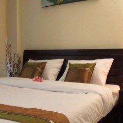 Отель Regent Suvarnabhumi Hotel Таиланд, Бангкок - 2 отзыва об отеле, цены и фото номеров - забронировать отель Regent Suvarnabhumi Hotel онлайн комната для гостей фото 4