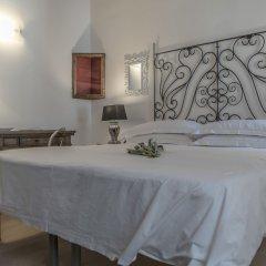 Отель Ca' Alba Венеция комната для гостей фото 4