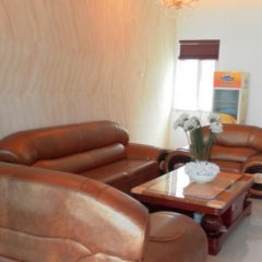 Suzhou Taihu Jinting Hotel комната для гостей фото 4