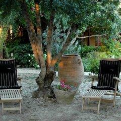 Отель Rastoni Греция, Эгина - отзывы, цены и фото номеров - забронировать отель Rastoni онлайн фото 8