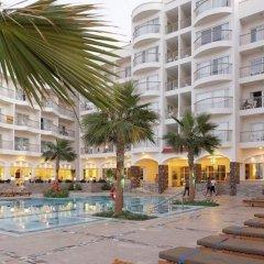 Отель Royal Star Beach Resort фото 3