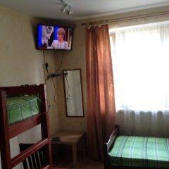 Гостиница Blagovest Na Tulskoj Hostel в Москве - забронировать гостиницу Blagovest Na Tulskoj Hostel, цены и фото номеров Москва