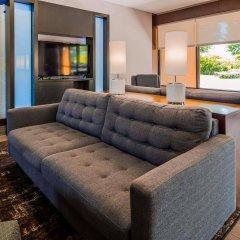 Отель Best Western Dunkirk & Fredonia Inn США, Дюнкерк - отзывы, цены и фото номеров - забронировать отель Best Western Dunkirk & Fredonia Inn онлайн комната для гостей