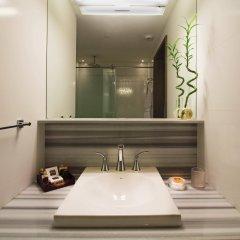 Gran Hotel Argentino ванная фото 2