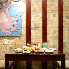 Отель Golden Land Hotel Вьетнам, Ханой - 1 отзыв об отеле, цены и фото номеров - забронировать отель Golden Land Hotel онлайн в номере