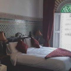 Отель 2 BR Charming Apartment Fes Марокко, Фес - отзывы, цены и фото номеров - забронировать отель 2 BR Charming Apartment Fes онлайн