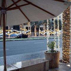 Отель City Nights - 3B Villa City View фото 2