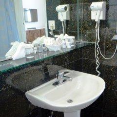 Congress Plaza Hotel ванная фото 2