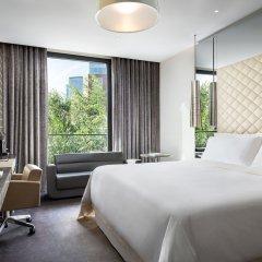 Отель Excelsior Hotel Gallia - Luxury Collection Hotel Италия, Милан - 1 отзыв об отеле, цены и фото номеров - забронировать отель Excelsior Hotel Gallia - Luxury Collection Hotel онлайн фото 6