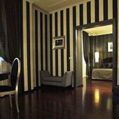Отель Savoia Hotel Regency Италия, Болонья - 1 отзыв об отеле, цены и фото номеров - забронировать отель Savoia Hotel Regency онлайн интерьер отеля фото 3