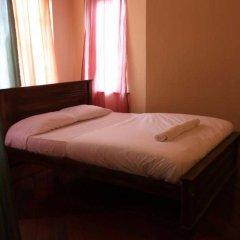 Nuwara Eliya Hostel by Backpack Lanka комната для гостей фото 4