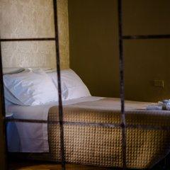 Отель Casamia Suite Италия, Ареццо - отзывы, цены и фото номеров - забронировать отель Casamia Suite онлайн сейф в номере