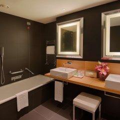 Отель NH Firenze Италия, Флоренция - 1 отзыв об отеле, цены и фото номеров - забронировать отель NH Firenze онлайн спа фото 2