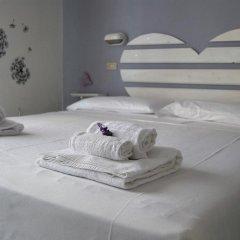 Отель ABAY Римини детские мероприятия