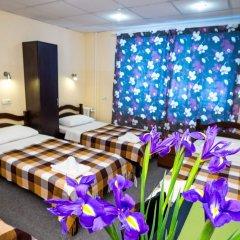 Гостиница «Че» в Москве 7 отзывов об отеле, цены и фото номеров - забронировать гостиницу «Че» онлайн Москва комната для гостей