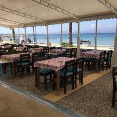 Отель Alacati Golden Resort Чешме питание