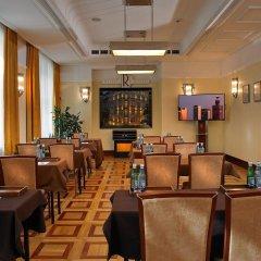 Hotel Rialto Варшава интерьер отеля фото 2