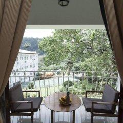 Отель Suisse Канди комната для гостей фото 5