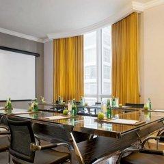 Апартаменты Mayfair, Bangkok - Marriott Executive Apartments