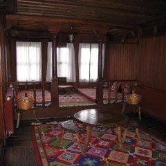 Отель Hadjigergy's Guest House Болгария, Сливен - отзывы, цены и фото номеров - забронировать отель Hadjigergy's Guest House онлайн развлечения