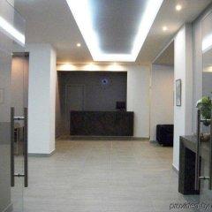 Отель Benitses Arches Греция, Корфу - отзывы, цены и фото номеров - забронировать отель Benitses Arches онлайн помещение для мероприятий
