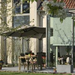 Отель Cleythil Hotel Бельгия, Мальдегем - отзывы, цены и фото номеров - забронировать отель Cleythil Hotel онлайн фото 5