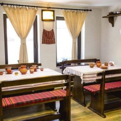 Отель Topalovi Guest House Болгария, Ардино - отзывы, цены и фото номеров - забронировать отель Topalovi Guest House онлайн спа фото 2