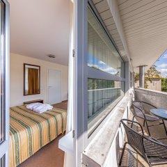 Отель Palangos Vetra Литва, Паланга - отзывы, цены и фото номеров - забронировать отель Palangos Vetra онлайн балкон
