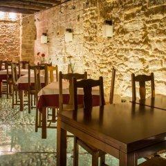 Отель el Castell Испания, Вальдерробрес - отзывы, цены и фото номеров - забронировать отель el Castell онлайн фото 5