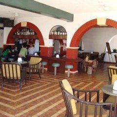 Отель Don Pelayo Pacific Beach гостиничный бар